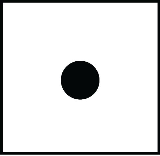 Quia - Domino Flash Cards