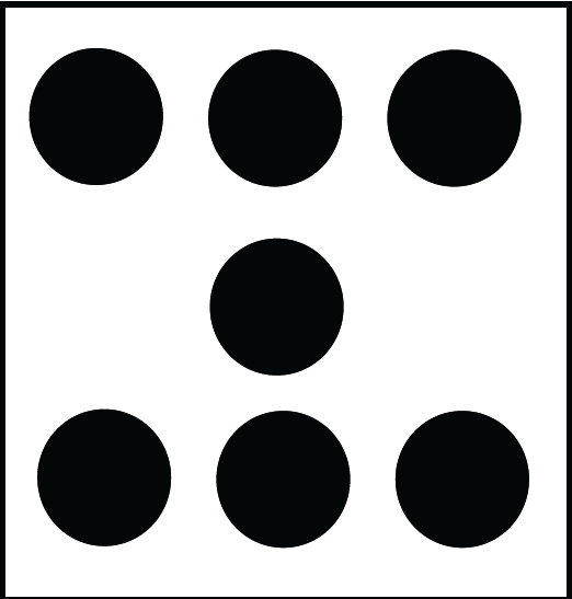 games of math