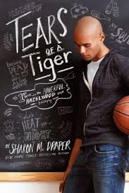 tears of a tiger pdf file