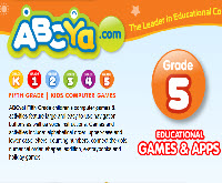 ... third grade interactive computer basics videos fourth and fifth grade
