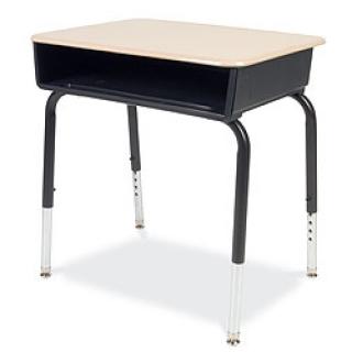 Quia Unit 2 Classroom Objects Part 1