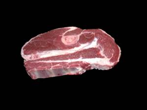 Quia lamb retail id lamb shoulder arm chop publicscrutiny Image collections