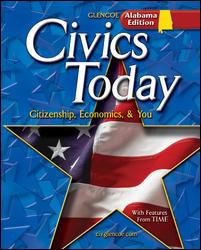 Mr. M. Carter - Civics/World Geography