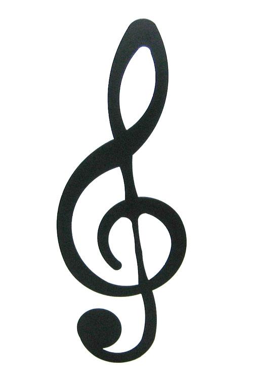 Quia 3rd Grade Musical Symbols