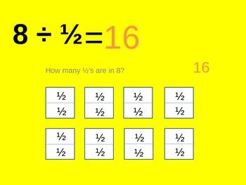 how to find the number divisible by 7