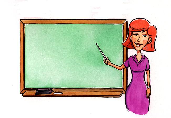 Quia - Classroom: https://www.quia.com/jg/1620536list.html