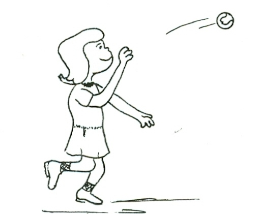 Sport Icons together with Package Warning Symbol Icons 388990 together with Cartoon Love Heart 572313 likewise Maus Colouring Sheet Download For Free   703 further 005 Horses Coloring Page. on activities cartoon