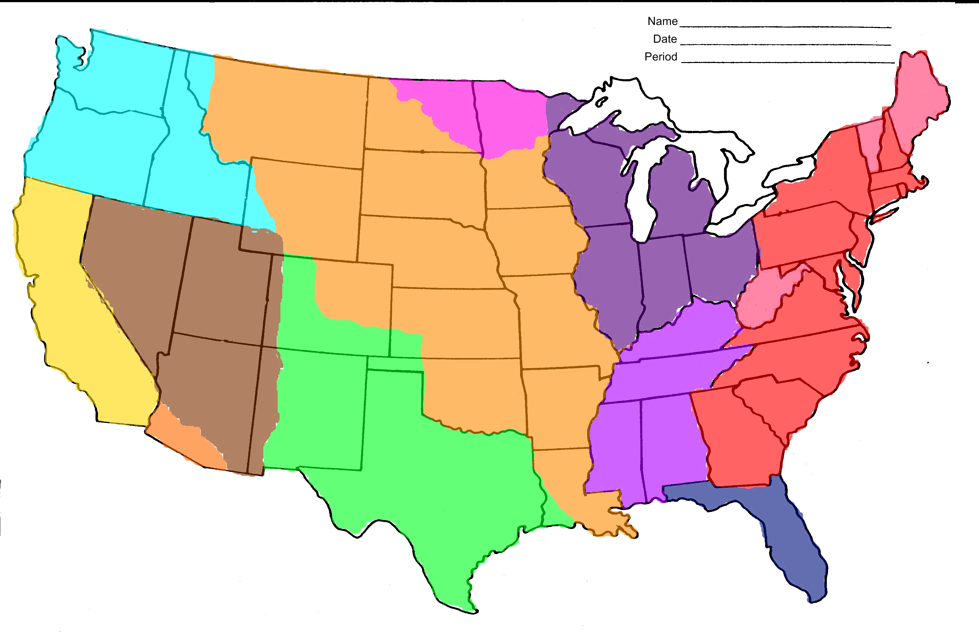 united states westward expansion essay Elbow room - western expansion of the usa schoolhouse rock find this pin   westward expansion essay ideas on responsibility westward expansion.