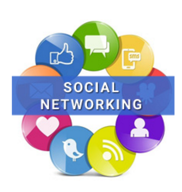 social network thesis Social network impact on youth social media is a term used to describe the interaction between groups or individuals in which they produce, share, and sometimes exchange ideas over the internet and in virtual communities.