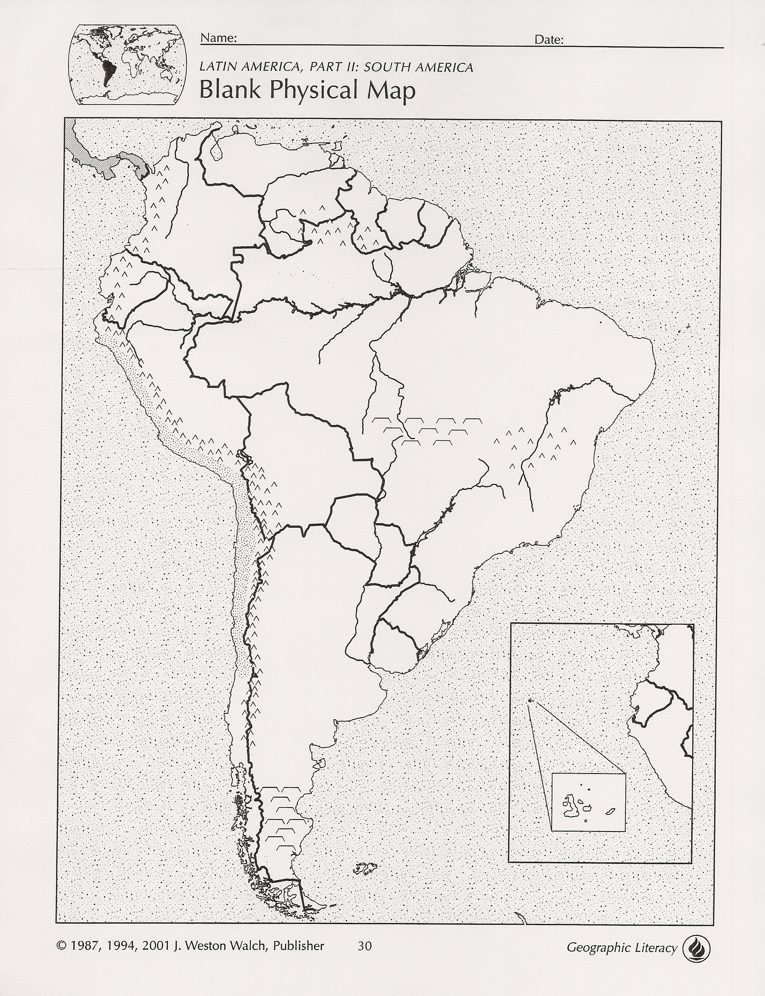 aphg chapter 6 vocabulary All pdf ap human geography chapter 7 and 8 vocab ap human geography chapter ap human geography vocabulary chapter-3: ap human geography chapter 6 vocabulary.