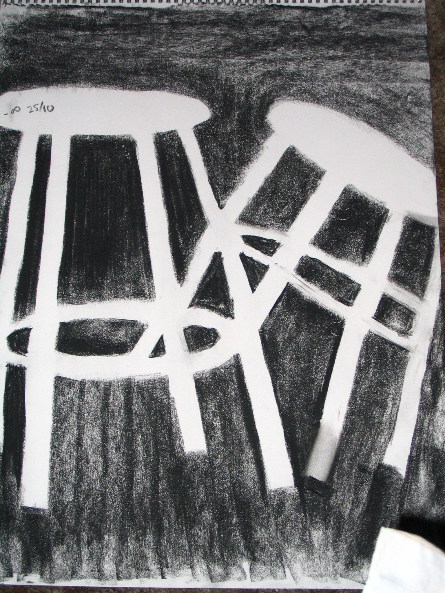 Elements Of Art Line Quizlet : Quia elements of art