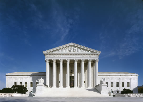 an analysis of new jersey v tlo a supreme court case in the united states Ap government supreme court cases but in this case the papers were not a danger illinois, terry v ohio, gregg v georgia, furman v georgia, new jersey v tlo.