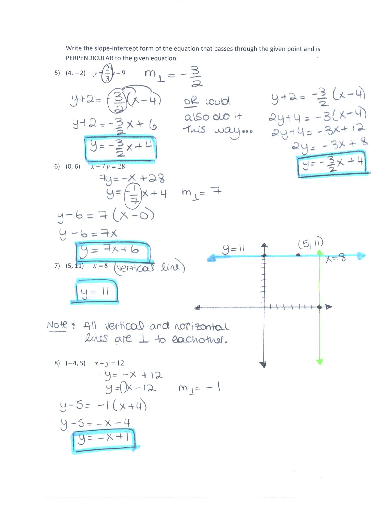 Quia Class Page algebra1dp – Multiply and Divide Monomials Worksheet