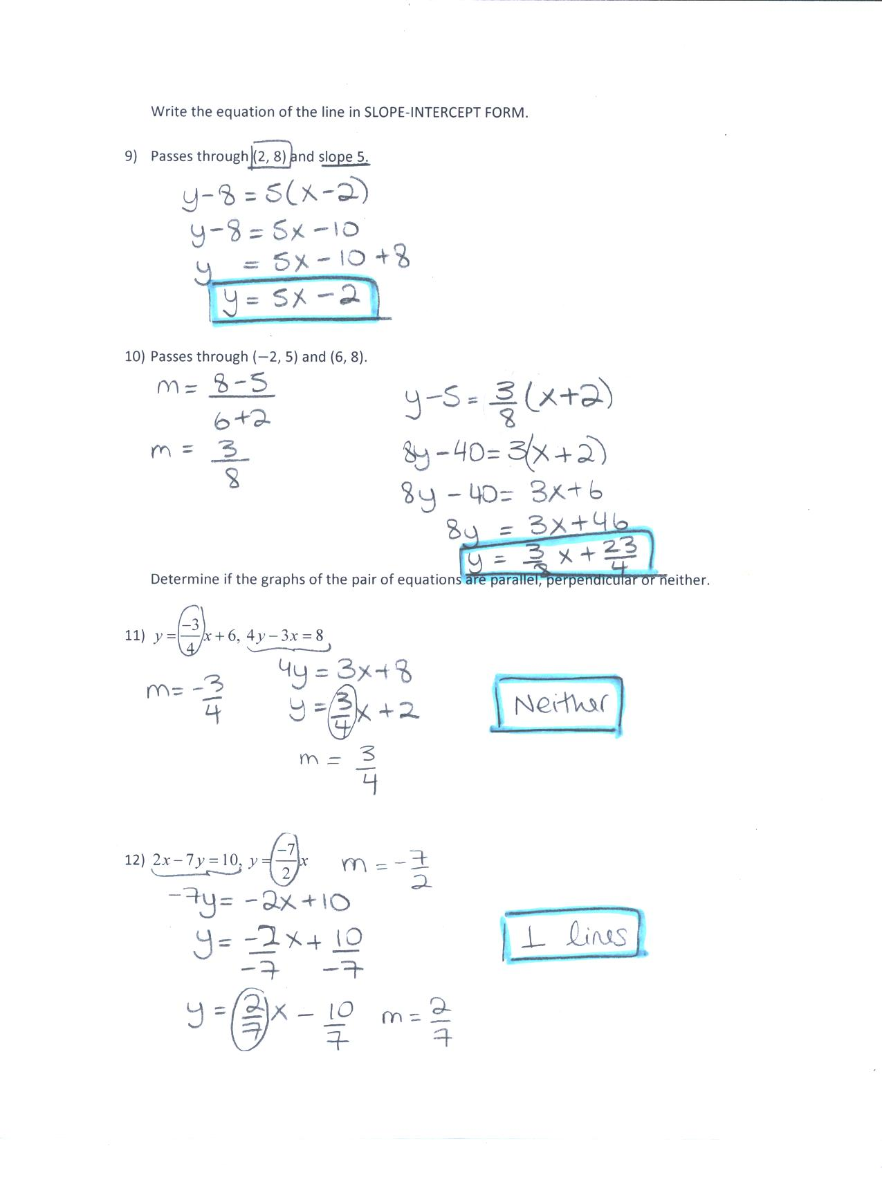 Quia Class Page algebra1dp – Adding and Subtracting Algebraic Expressions Worksheet