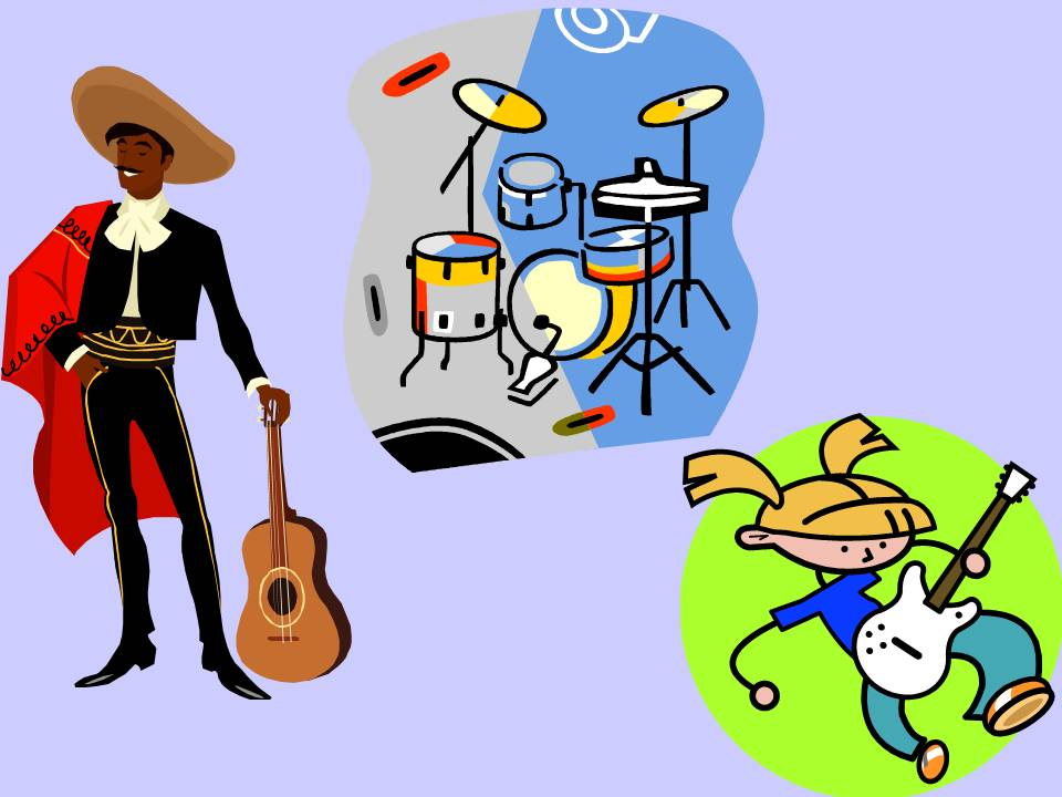 Quia - MATCH 48 PICTURES TO SPANISH VOCABULARY!