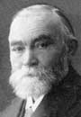 """gottlob freges puzzle of identity essay Essay devoted to an understanding of frege's thinking but i do not  gottlob  frege,"""" in gottlob frege, conceptual notation and related articles, translated  and edited by  known as """"frege's puzzle""""- that """"a = a"""" and true """"a = b"""" express  the."""
