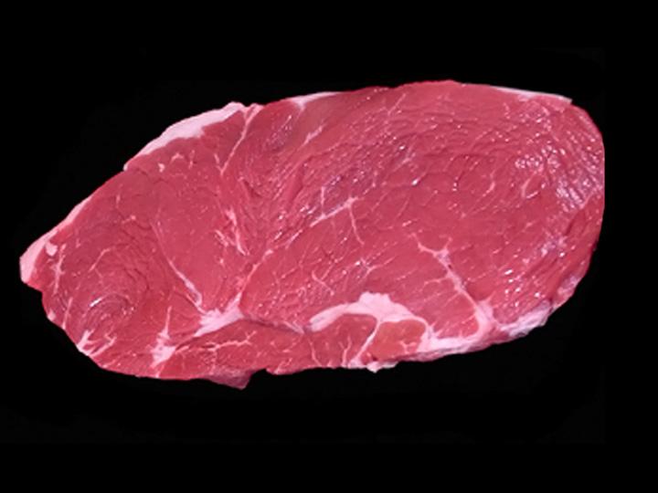 how to cook top sirloin cap steak