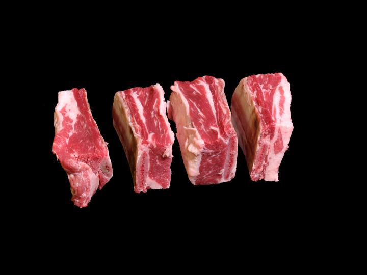 Quia Beef Meat Cuts