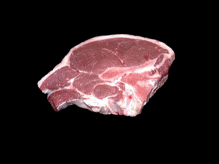 Quia lamb meat cuts lamb meat cuts publicscrutiny Image collections