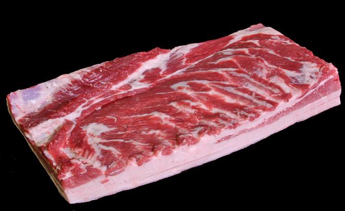 Quia - Pork Meat Cuts
