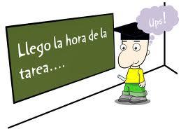 Quia - Class Page - Spanish 3