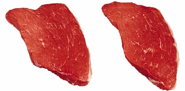 how to cook beef bottom round steak