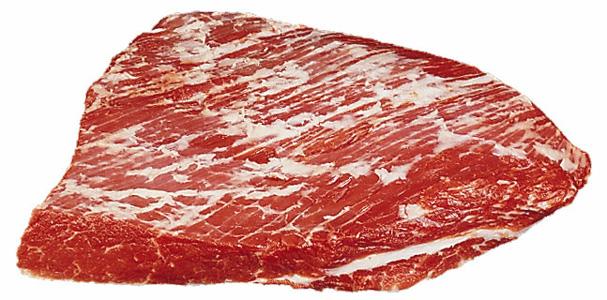 Quia Beef Retail Id