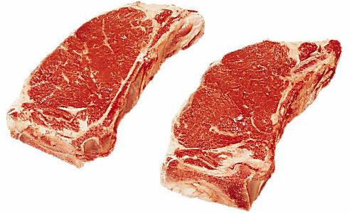 how to cook beef chuck cross rib steak