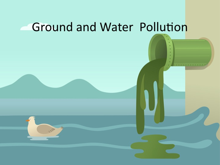 Water+pollution+pictures+and+information
