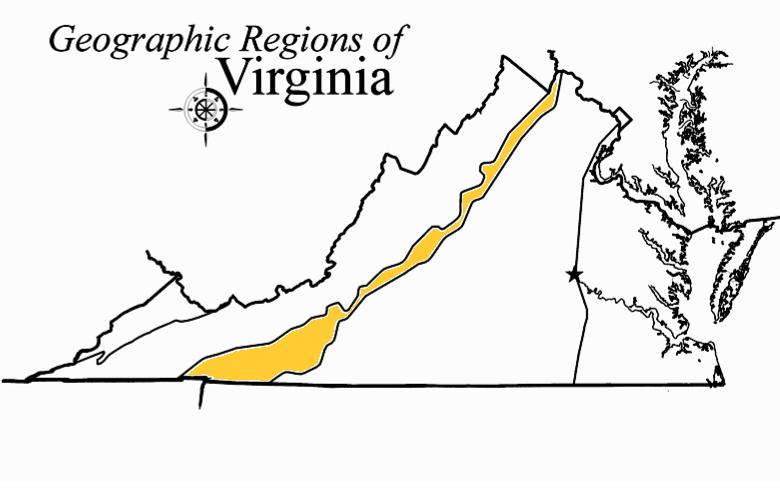 Quia Regions Of Virginia And Indians Vs 2d 2e