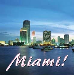 Facts About Miami Florida The Best Fact In - 10 cool facts about miami beach
