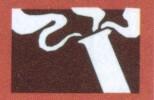 fumes safety symbol