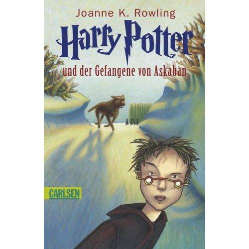 Harry Potter Und Der Gefangene Von Askaban Extended Cut