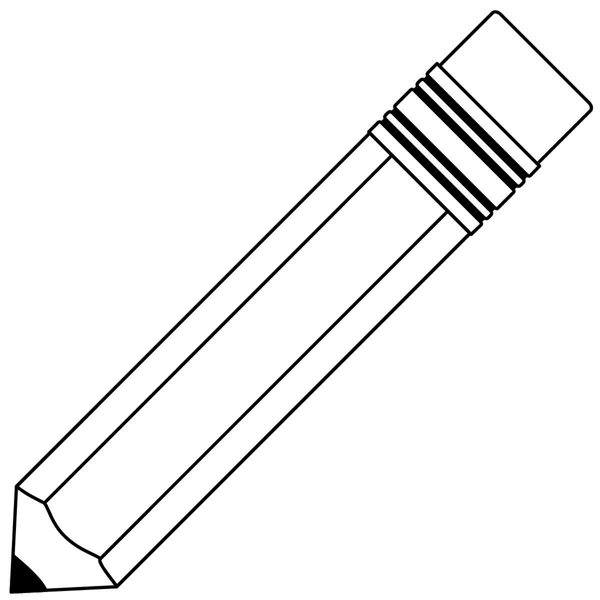 11 Velowatt Bonneville additionally 1723 also Kleurplaat php together with Symbole additionally 8873683174216623594. on faq