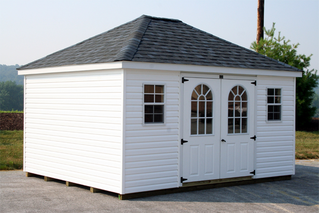 Quia architecture roof styles for Shed roof styles