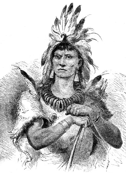 the relationship between powhatan indians and the Treaty between the english and the powhatan indians, october 1646 in 1646, two years after opechancanough ordered coordinated attacks on english settlements that killed about 500 people, the government of the colony and necotowance, on behalf of the powhatan tribes, negotiated a treaty that ended hostilities between the remnant of the powhatan.