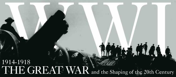 The Causes Of The World War One As The Militarism Alliance