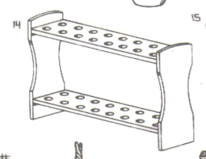 2007 gmc acadia fuse box diagram
