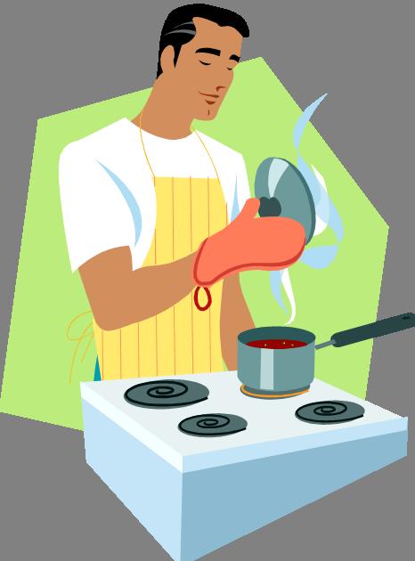 vector flames illustrator tutorial 4e