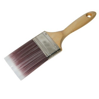 Long Handle Putty Knife