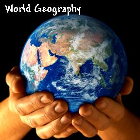 Quia Class Page World Geography Th - World geography