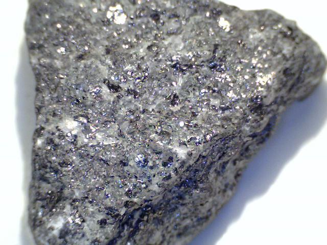quia class page minerals