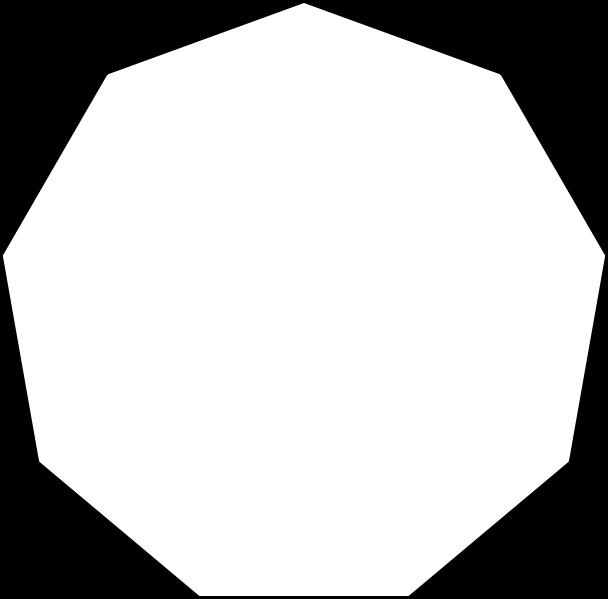 Quia - Matching Polygons