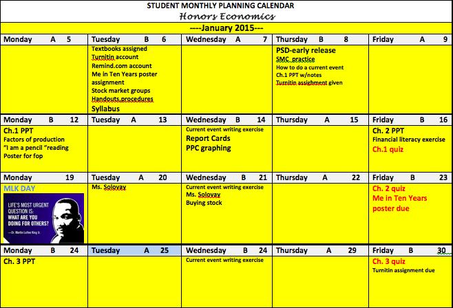 dixon economics textbook pdf free online