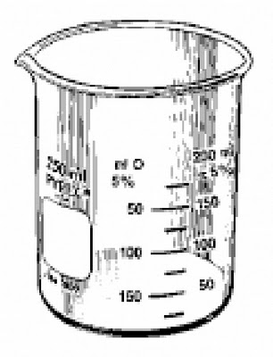 Fractional distillation moreover Lab Equipment Flash Cards together with 2438529list also 2291189list in addition G5 Science Scientific Apparatus Flash Cards. on erlenmeyer flask