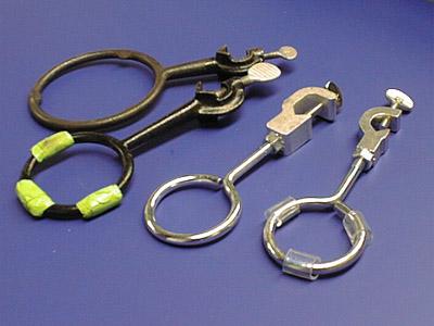 Quia Laboratory Apparatus