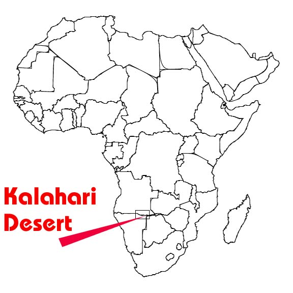 quia states and capitals html with Africa Map Kalahari on Greendale5 together with Us States And Capitals further Smash Hit as well Map Of Asia Quiz additionally 690874.