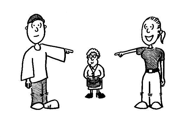 Quia Pronombres Personales Actividades Y Deportes