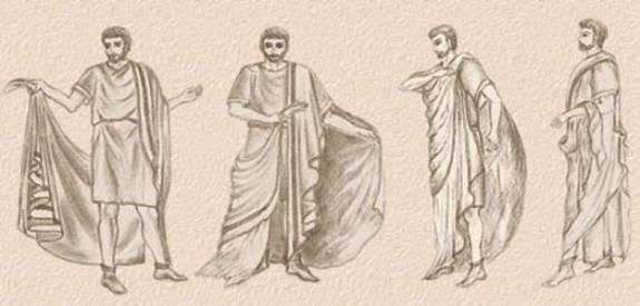 ...женщин, эскизы модных туник на осень, фартук школьные, модели платьев...