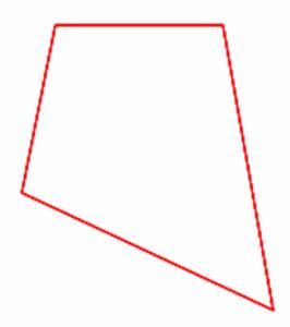 Quadrilateral Polygon Quia - Shape Id...